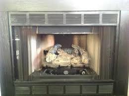 fireplace heat deflector unique design fireplace heat deflector mantel shield fireplace heat deflector mantle