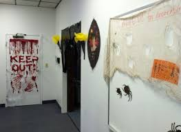 office halloween ideas. halloween office decoration ideas buscar con google