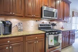 Upscale Kitchen Appliances Sold 516 Lago Loop At Del Webb Ridgewood Lakes Davenport