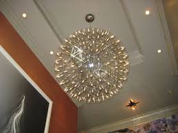 1000 about chandeliers curated by chandelier