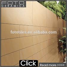 Small Picture Hot Sale Exterior Wall Tiles Designs India 300x600mm Buy Wall