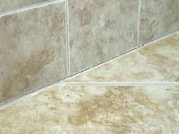 grout for shower sanded or grout for shower ed grout lines shower grout sealer best grout