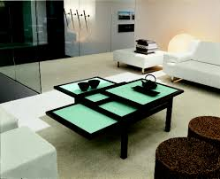 Japanese Style Living Room Furniture Japanese Style Living Room Idolza