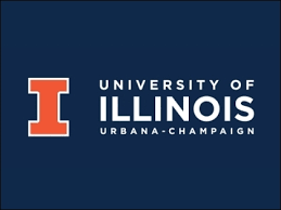 University of Illinois at Urbana-Champaign (UIUC) - ApplyESL.com English  School Information