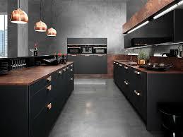 Kitchen Cupboard Interior Fittings