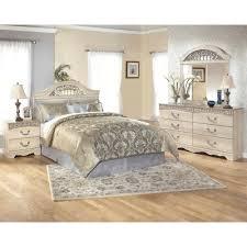 King Bedroom Suit King Bedroom Suites Online Corina 4 Piece Extended Queen Bedroom