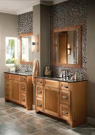 2 sinks in bathroom bathroom contemporary dynamic photo photo gallery like using 2 vanities instead of