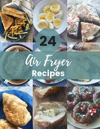 Meredith Laurence Air Fryer Cooking Chart Weight Watchers Air Fryer Recipes Recipe Diaries