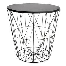 outdoor side table kmart australia photos and pillow