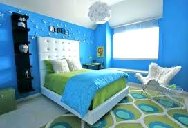 light blue bedrooms for girls. Girls Bedroom Light Blue Green Ideas Download Bedrooms For E