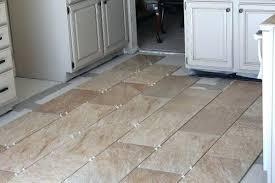 Floor Tile Layout Patterns Classy Floor Tile Layout Patterns Floor Tile Layout Patterns New Tile Ideas