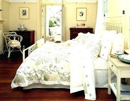 extra long twin duvet cover linen twin extra long bedding size