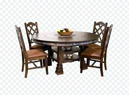 dining room table lazy susan dining table with lazy built in table large round dining room table with lazy susan large round dining room table with lazy