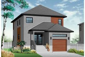 eplans contemporary modern house plan contemporary with european modern european style house plans