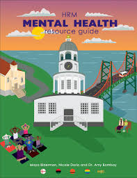 Mental Health Design Guidelines Mental Health Guide Ihig Indigenous Health Interest Group