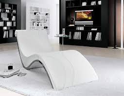 furnitureelegant chaise lounge chair bedroom sitting. inspiration hollywood 34 stylish interiors sporting the timeless chaise lounge chair furnitureelegant bedroom sitting n