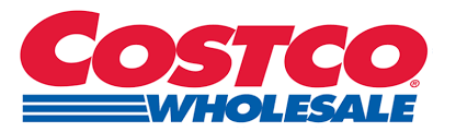 Costco Interstate Batteries