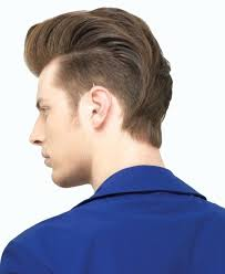 Mens Hairstyles   39 Best Men39s Haircuts For 2016 Awesome together with 94 best Undercut Hairstyle for Men images on Pinterest additionally  in addition 39 Best Men's Haircuts For 2016 in addition  together with The Best Undercut Hairstyles for Men   Undercut hairstyle together with 60 New Haircuts For Men 2016 together with Top 10 Men's Undercut Hairstyles 2015 additionally 37 Best Stylish Hipster Haircuts in 2017   Men's Stylists in addition 80 New Hairstyles For Men 2017 as well 13 Best Undercut Hairstyles for Men. on best undercut haircuts 2016