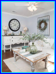 shabby chic furniture colors. Shabby Chic Bedroom Paint Colors Stunning Living Room Ideas Craft Furniture Picture Of Popular And L