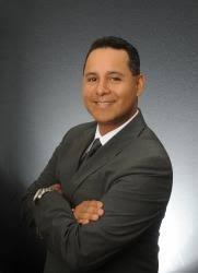 Allen Naranjo