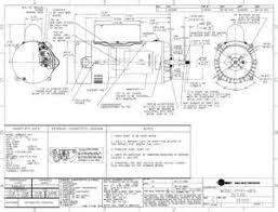 similiar motor wiring diagrams keywords motor wiring diagram on wiring diagram for 115 230 motor