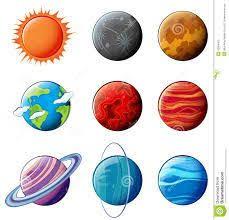 Výsledek obrázku pro vesmír