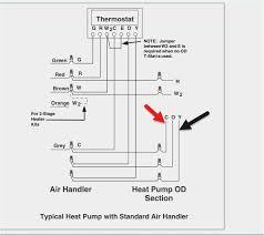 nest thermostat wiring diagram pump diagram new blue chip nest thermostat wiring diagram heat pump