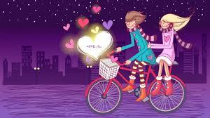 animated cute love wallpapers for mobile phones. Perfect Mobile HdFonds Du0027cranhd Fonds Du0027cran Animated Cute Love Hd Du0027crans Inside Wallpapers For Mobile Phones