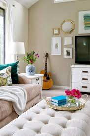 affordable decorating ideas for living rooms. Remarkable How To Decorate A Living Room On Budget Ideas Or Decor Affordable Decorating For Rooms