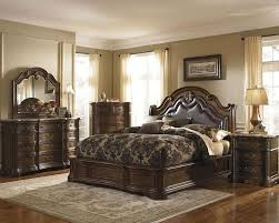 Pulaski Furniture Bedroom Sets Pulaski Furniture Bedroom Sets
