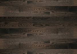 dark hardwood floor texture. Dark Hardwood Floor Texture. Perfect Texture Dark Hardwood Floor  Wood Flooring Seamless Brushed Texture