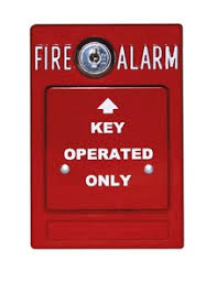 edwards signaling key operated fire alarm station rms 1t ko class b fire alarm wiring diagram at Edwards Fire Alarm Wiring