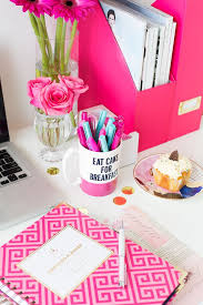 office desk decorations. exellent office best 25 desk decorations ideas on pinterest  work desk decor  inspiration and space throughout office decorations e