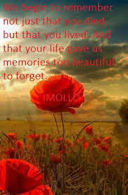 Remembrance Quotes For Loved Ones Remembrance Sayings for Loved Ones Remembrance Quotes For Loved 9