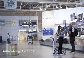 <b>Volvo</b> Overseas <b>Delivery</b> | Swedish Vacation Package | <b>Volvo</b> Car USA