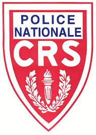 """Résultat de recherche d'images pour """"logo C.R.S. 8"""""""