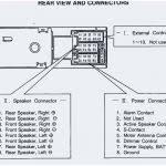 2008 subaru impreza stereo wiring diagram 2004 radio harness plus subaru radio wiring harness 2003 outback 2009 legacy diagram 1998 for option 2008 subaru impreza engine