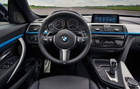 2018 bmw three series.  series 2018 bmw 3series interior to bmw three series
