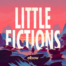 <b>Elbow</b>: <b>Little</b> Fictions Album Review | Pitchfork