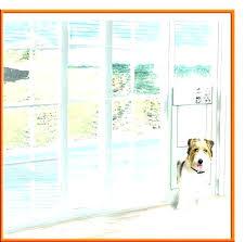pet door installers best pet door for sliding glass door dog door installers best pet door installers so much nicer than sliding glass
