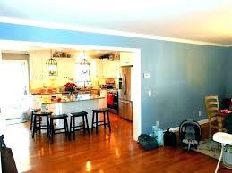 home office lighting design. Home Office Lighting Ideas Ceiling Design