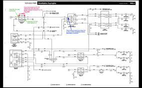 1984 jaguar xjs wiring diagram wiring diagrams second 1984 jaguar wiring diagram wiring diagrams favorites 1984 jaguar xjs wiring diagram