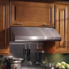 Cleaning Range Hood Kitchen Under Cabinet Range Hood Home Depot Hood Vent Vent Hoods