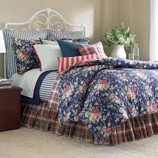 ralph lauren comforter set queen