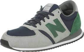 new balance u420. new balance u420 shoes