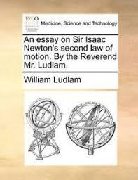 newton essay isaac newton essay
