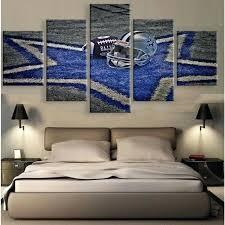 dallas cowboys home decor bed bath and beyond wall decor expensive cowboys home dallas cowboys home decor clearance