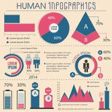 Download Royalty Free Infographic Templates Storyblocks Images