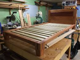 japanese furniture plans. Full Size Of Platform Frame With No Headboard Tatami Upholstered Diy Twin Metal Archived On Japanese Furniture Plans A