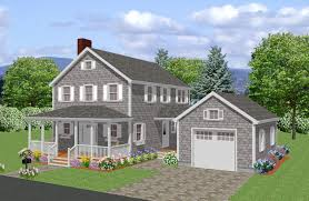 prevnav nextnav new england colonial house plan traditional cape cod plans